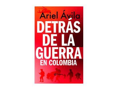 detras-de-la-guerra-en-colombia-9789584278203