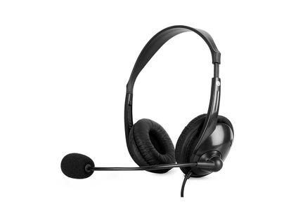 audifonos-tipo-diadema-mh-306-7707278170826