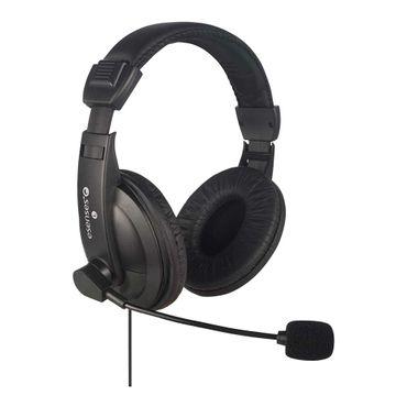 audifonos-tipo-diadema-gamer-wh-5700-7707278171779