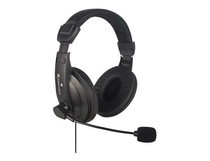 audifonos-tipo-diadema-gamer-wh-5700-7707278171779
