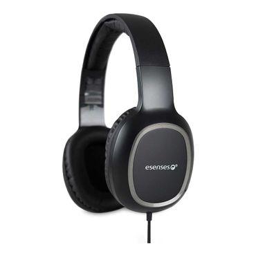 audifonos-essenses-on-ear-hp-501-negro-7707278176767