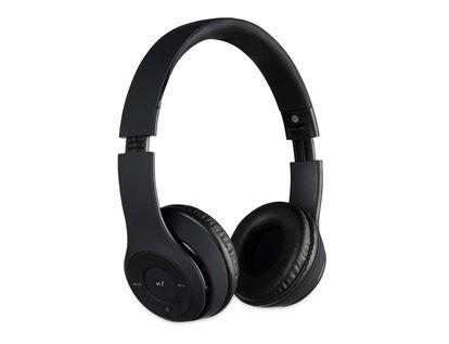 audifonos-tipo-diadema-esenses-con-bluetooth-7707278177443