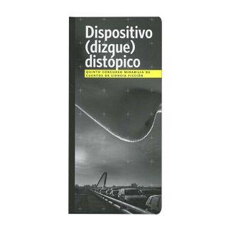 dispositivo-dizque-distopico-9789584851635