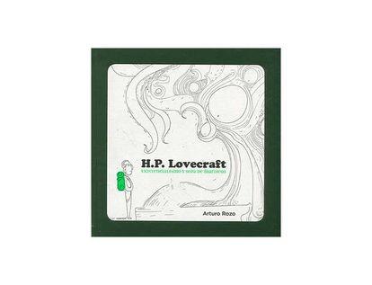 h-p-lovecraft-existencialismo-y-sopa-de-mariscos-9789584854414