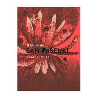 el-baile-de-san-pascual-9789585216617