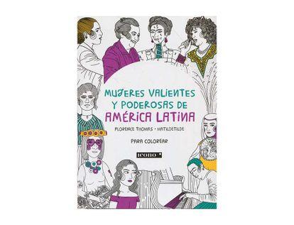 mujeres-valientes-y-poderosas-de-america-latina-9789585472105