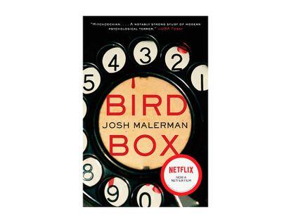 bird-box-9780062259660