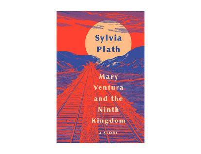 mary-ventura-and-the-ninth-kingdom-a-story-9780062940834