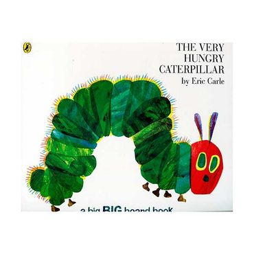the-very-hungry-caterpillar-9780141338484