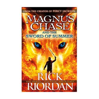 magnus-chase-and-the-sword-of-summer-book-1-9780141342443