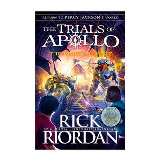 the-trials-of-apollo-the-burning-maze-9780141364001
