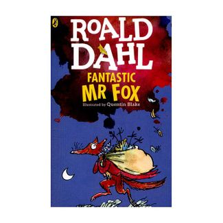 fantastic-mr-fox-9780141365442