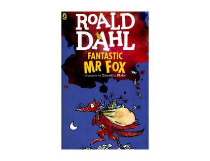 fantastic-mr-fox-9780141365442