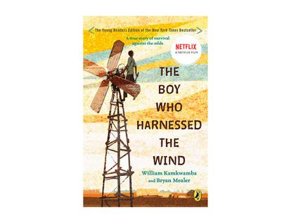 the-boy-who-harnessed-the-wind-9780147510426