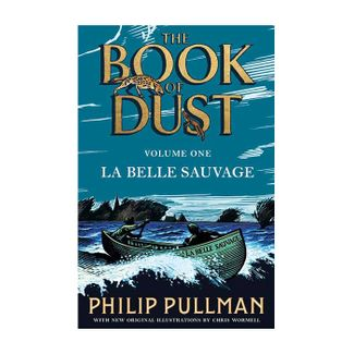 the-book-of-dust-vol-i-la-belle-sauvage-9780241365854