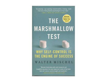 the-marshmallow-test-9780316423908