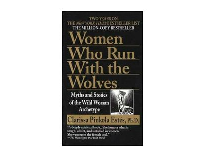 women-who-run-with-the-wolves-9780345409874