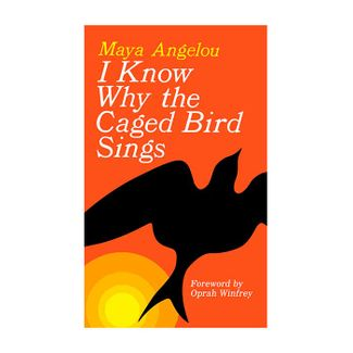 i-know-why-the-caged-bird-sings-9780345514400