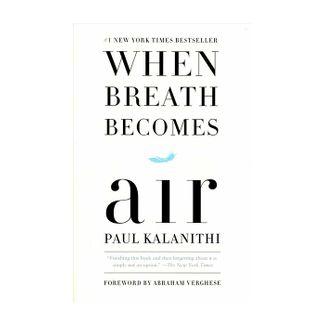 when-breath-becomes-air-9780399590405