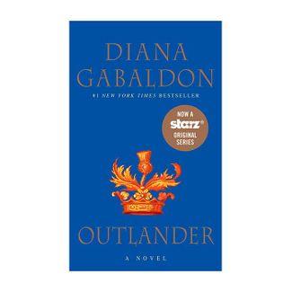 outlander-9780440212560