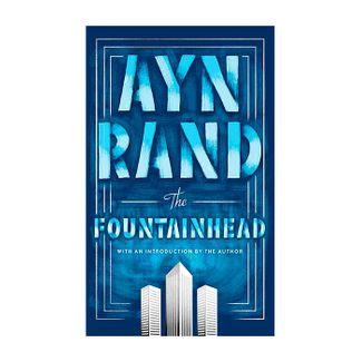 the-fountainhead-9780451191151