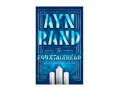 the-fountainhead-9780451191151