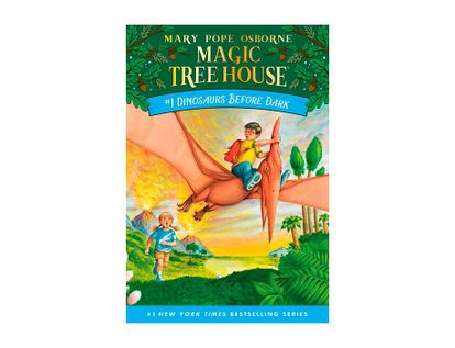 magic-tree-house-dionosaurs-before-dark-9780679824114