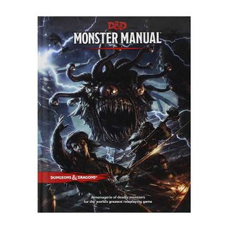 dungeons-dragons-monsters-manual-9780786965618