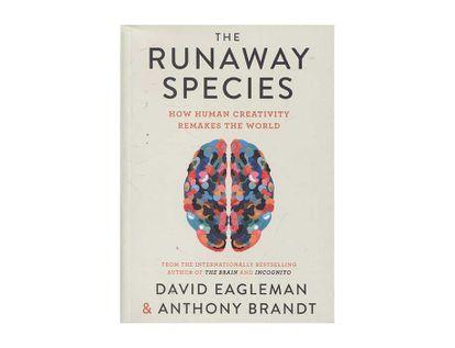 the-runaway-species-9780857862075