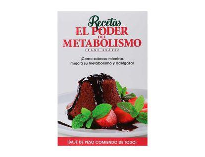 el-poder-del-metabolismo-recetas-9780988221895