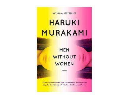 men-without-women-9781101974520