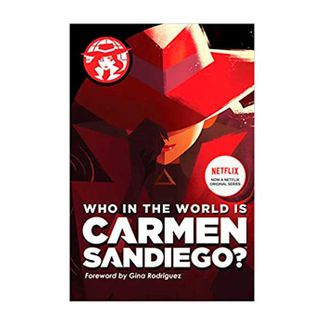 who-in-the-world-is-carmen-sandiego--9781328495297