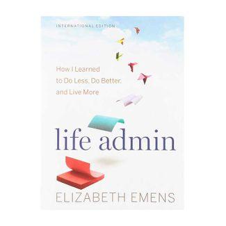 life-admin-9781328606709