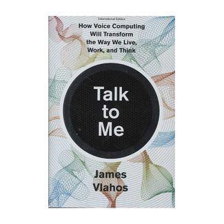 talk-to-me-9781328606716