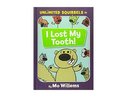 i-lost-my-tooth-9781368024570