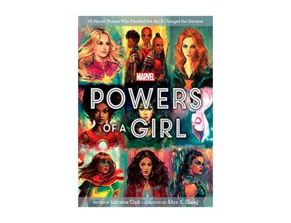 powers-of-a-girl-9781368025263