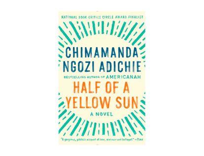 half-of-a-yellow-sun-9781400095209