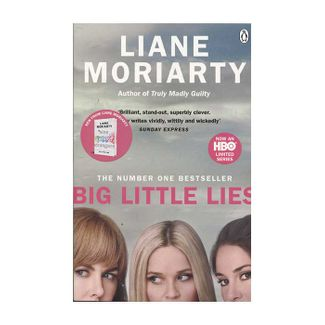 big-little-lies-9781405931564