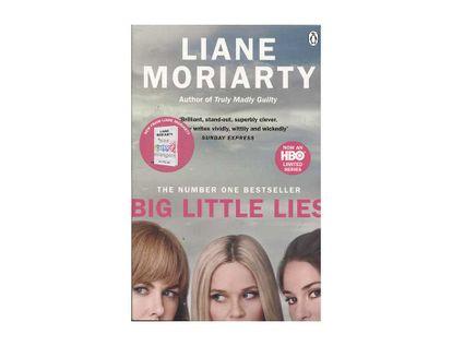 big-little-lies-9781405931564