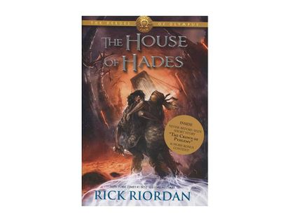 the-house-of-hades-book-4-9781423146773
