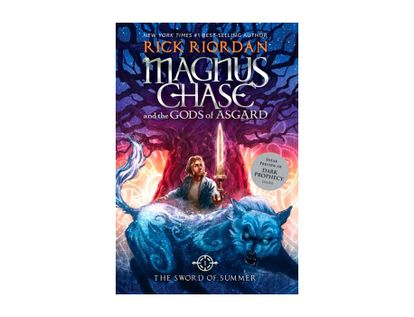 magnus-chase-and-the-gods-of-astard-9781423163374