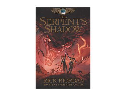 the-serpent-s-shadow-9781484782347