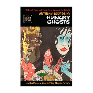 hungry-ghosts-9781506706696