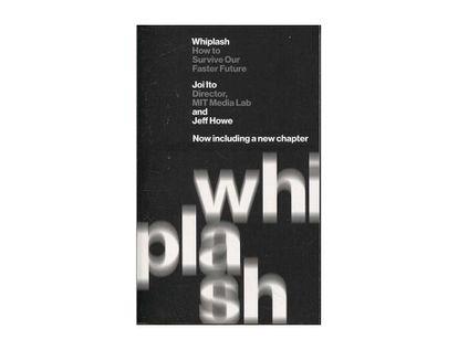 whi-plash-9781538749272