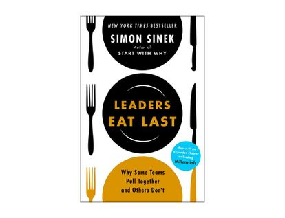 leaders-eat-last-9781591848011