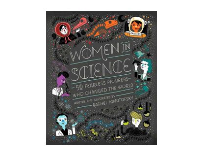 women-in-science-9781607749769