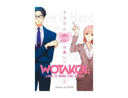 wotakoi-love-is-hard-for-otaku-9781632367044
