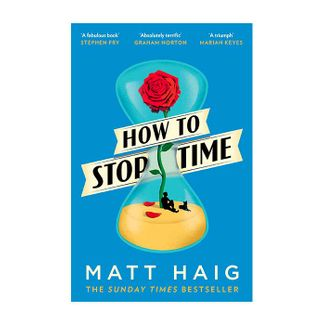 how-to-stop-time-9781782118640