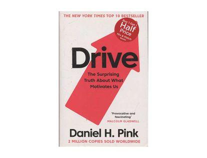 drive-9781786891709