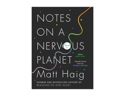 notas-on-a-nervous-planet-9781786892676
